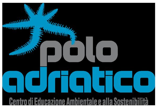 Polo Adriatico